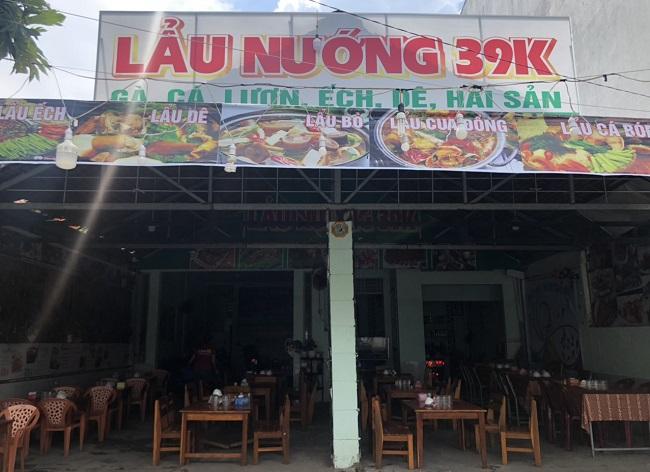 lau-nuong-39k
