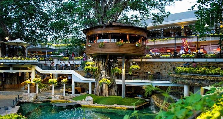 Top 10 quán cafe đẹp nhất TP. Hồ Chí Minh bạn nên ghé ít nhất một lần