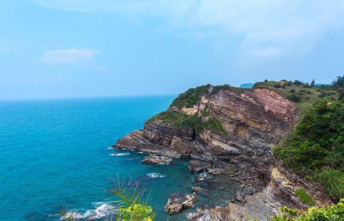 10 kinh nghiệm du lịch đảo Cô Tô bạn cần biết trước khi ghé thăm