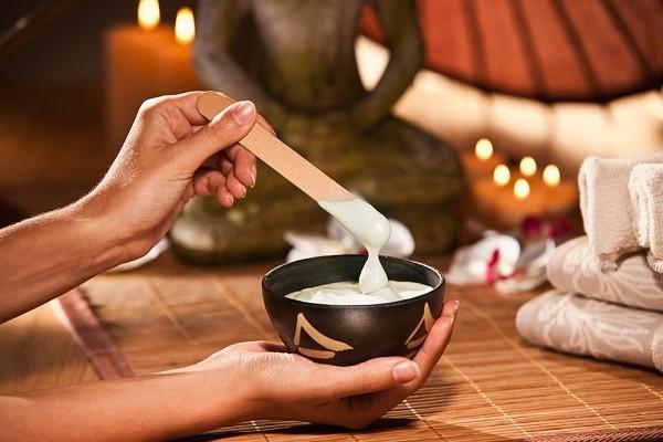 Công thức kem trộn trắng da Tuyết Lan