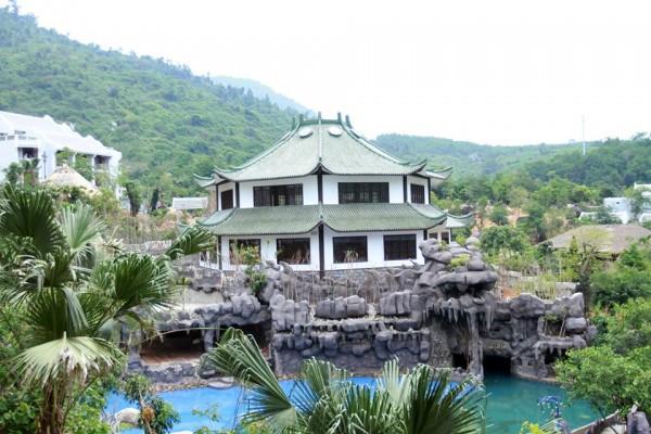Top địa danh du lịch Đà Nẵng