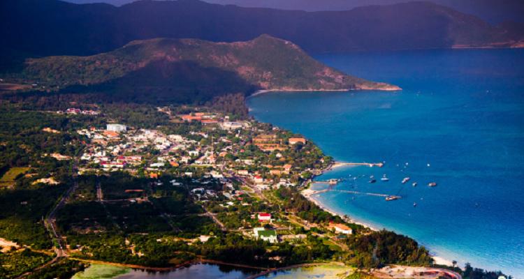 10 lưu ý khi du lịch Côn Đảo mà bạn cần