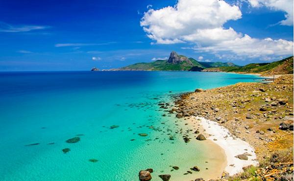 Thời điểm nên du lịch Côn Đảo