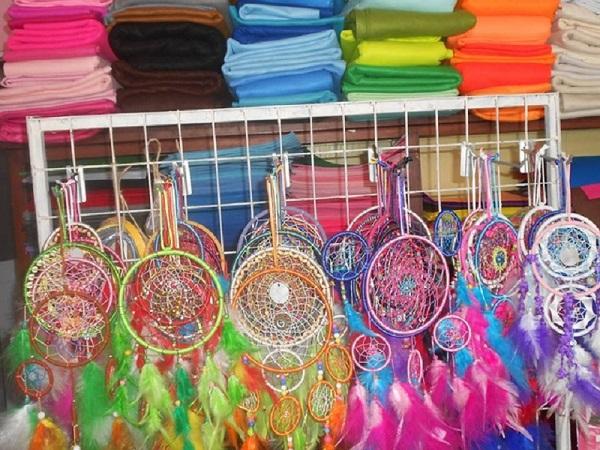 Chợ Đại Quang Minh