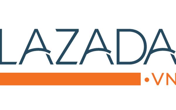 Lazada-Website thương mại điện tử hàng đầu Việt Nam