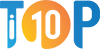 ITop10 | Chuyên trang Review Đánh giá Top 10 Sản phẩm - Dịch vụ