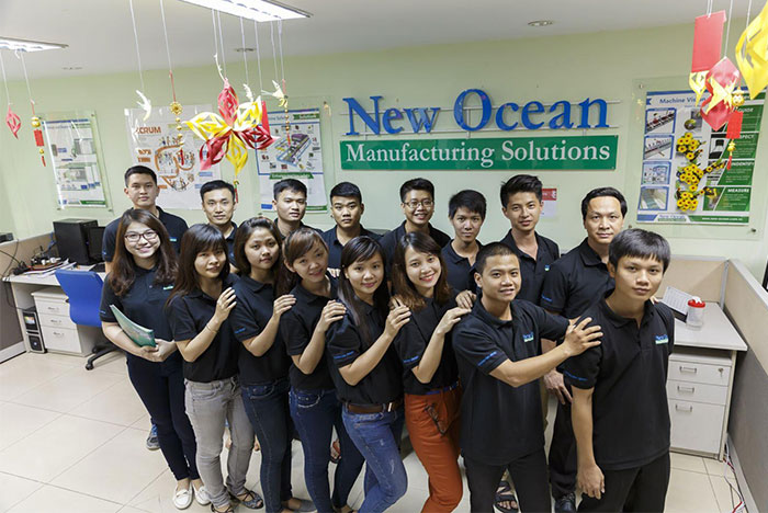 cong-ty-new-ocean