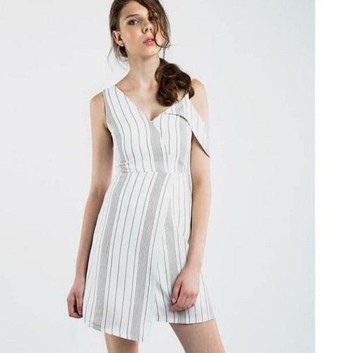 cửa hàng váy đầm nữ dự tiệc đẹp nhất tại HCM