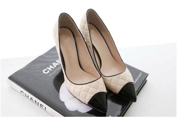 shop giày thời trang tại đà nẵng