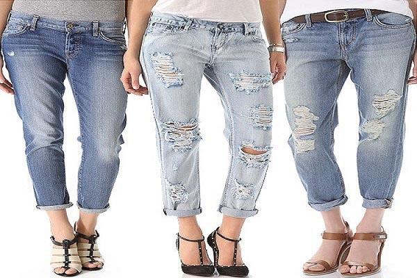 shop quần jean nữ tại TPHCM