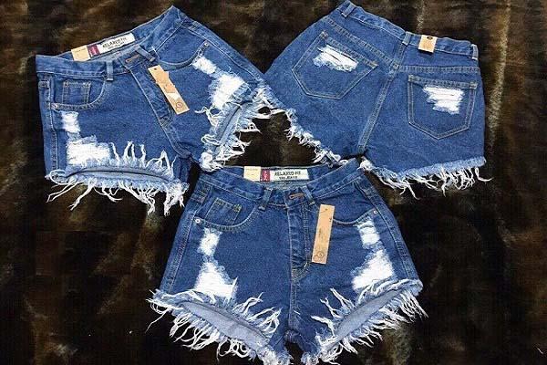 Quần jeans shop Miêu