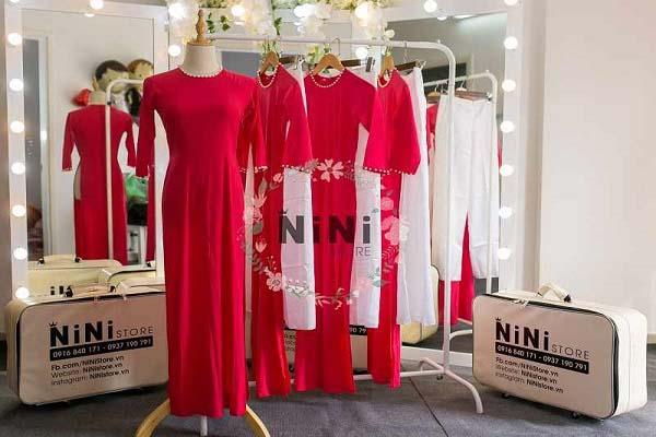 cửa hàng thuê áo dài rẻ và đẹp nhất thành phố hồ chí minh