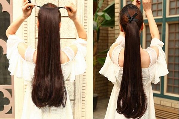địa chỉ bán tóc giả đẹp ở thành phố hồ chí minh