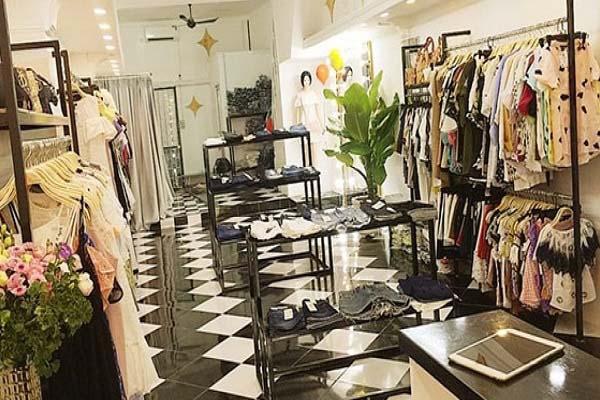 shop bán đồ bộ đẹp tại thành phố hồ chí minh
