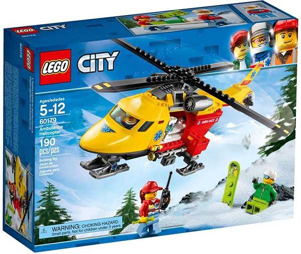 lưu ý khi chọn địa chỉ mua hộ đồ chơi lego từ Mỹ