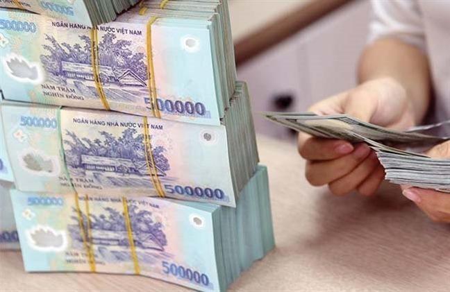 Dịch vụ đảo nợ ngân hàng Nghệ An